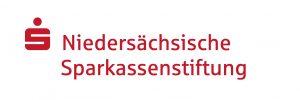logo_nieders.sparkassenstiftung