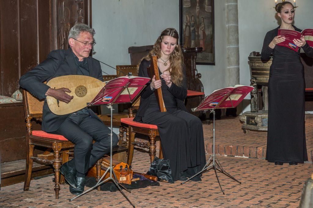 2016-05-27 Kloster Lüne Veranst. Musik aus Heideklöstern  (9)