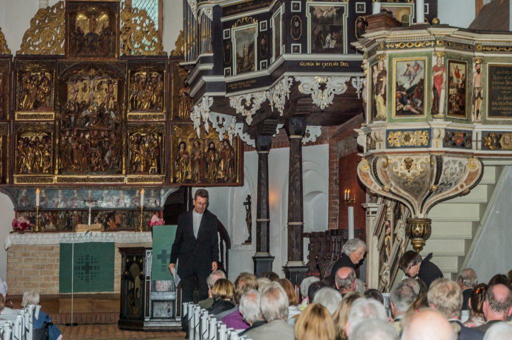 2016-06-24 Kloster Lüne Vortr. Huber (3)