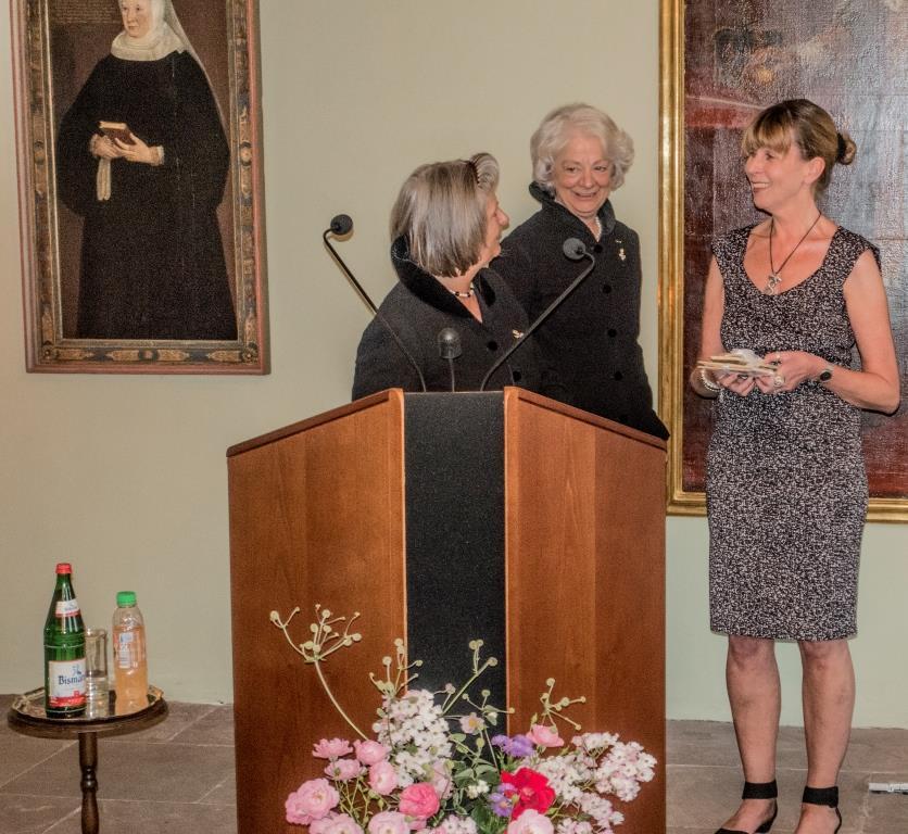 2016-09-09 Kloster Lüne Vortr. Dr. Wehking (5)