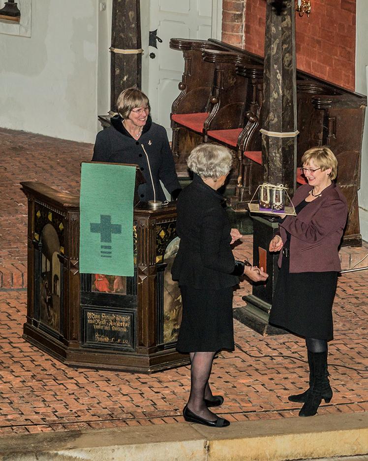 2016-10-28-kloster-luene-vortr-superintendentin-schmid-6-100-dpi