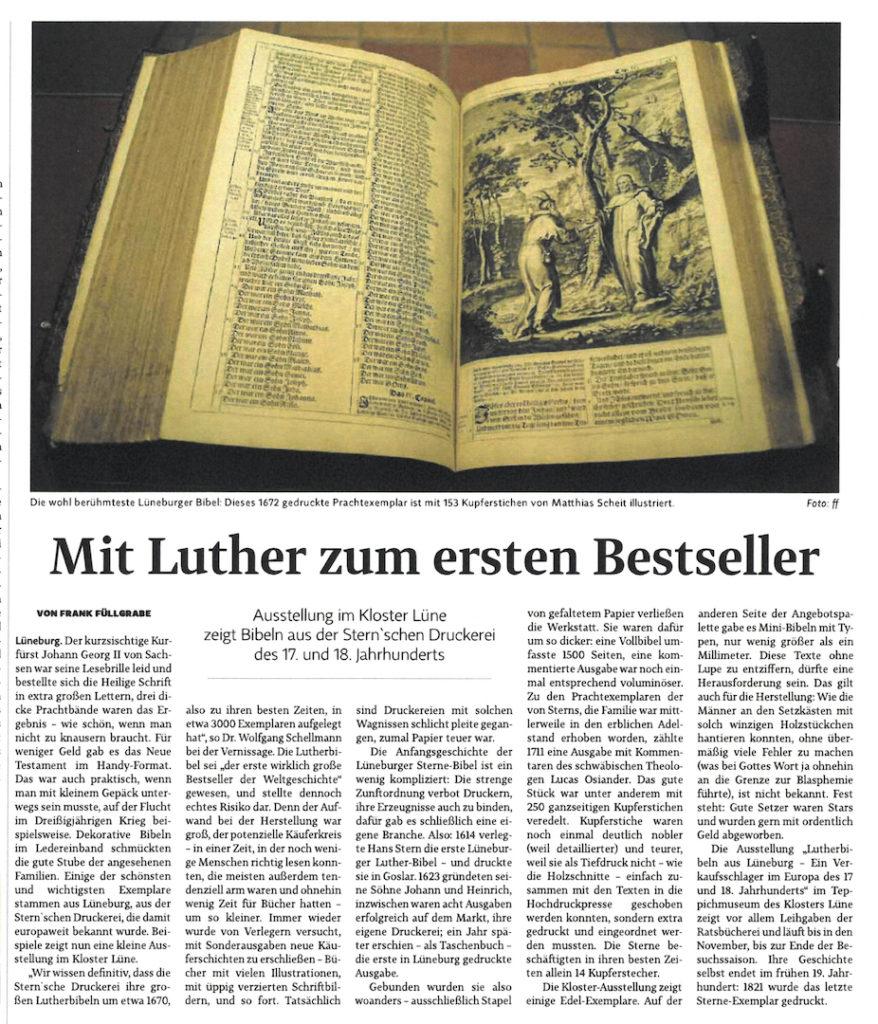 Bibelausstellung_LZ-2017.07.01-1 Kopie
